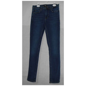 BDG Urban Outfitters Skinny Stretch Jeans Size 30